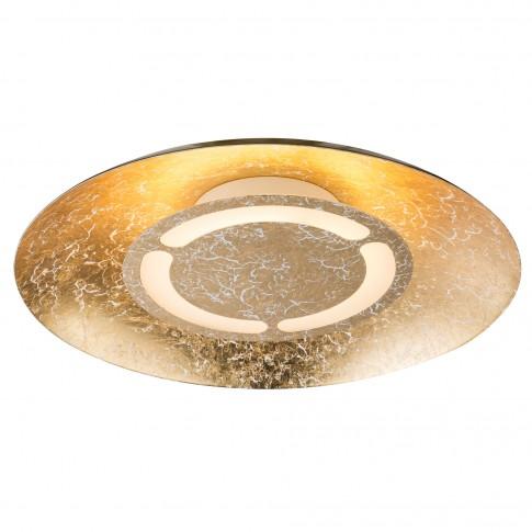 Plafoniera LED Tabea 41900-12, 12W