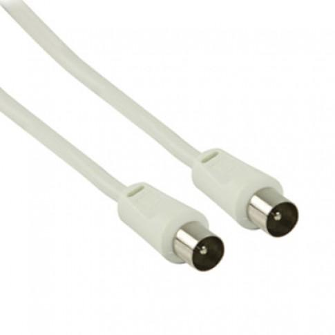 Cablu coaxial tata - tata VLSP40200W50, 5 metri
