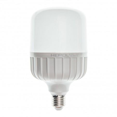 Bec LED Hepol tubular T100 E27 30W 2850lm lumina calda 3000 K
