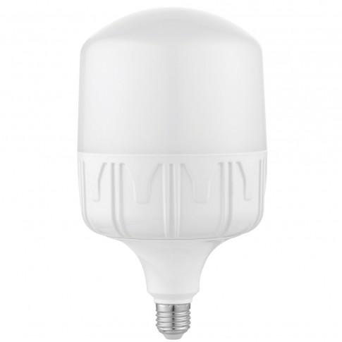 Bec LED Hoff tubular TB140 E27 48W 4560lm lumina rece 6500 K