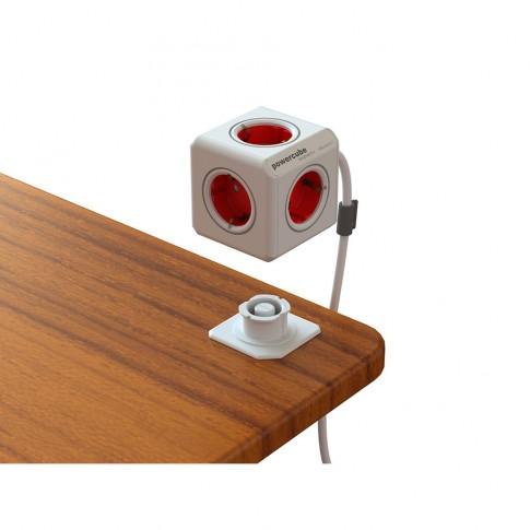 Prelungitor PowerCube 5 prize, 1.5 m