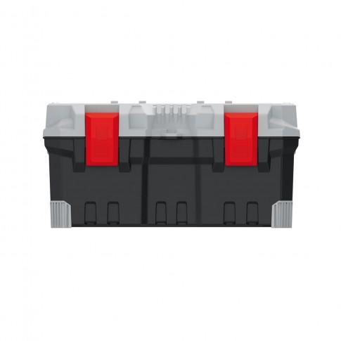 Cutie pentru scule, Kistenberg Titan Plus KTIP5025-3020, 496 x 258 x 240 mm