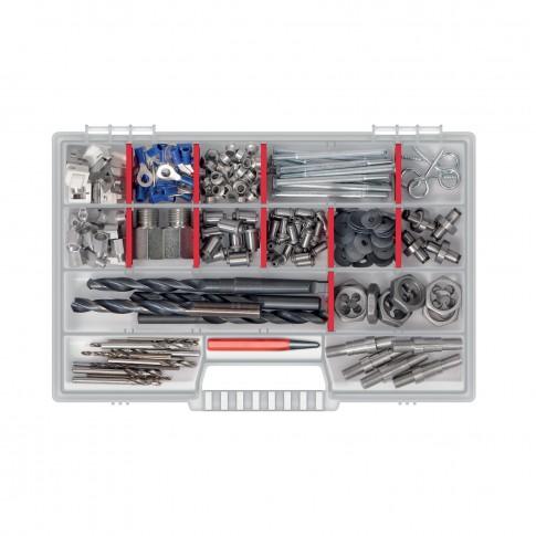 Organizator Kistenberg KNO30204T, 290 x 195 x 35 mm