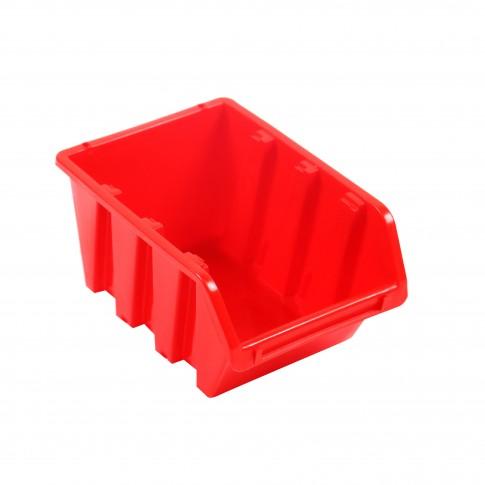 Cutie pentru depozitare, Kistenberg KTR16-3020, 155 x 100 x 70 mm