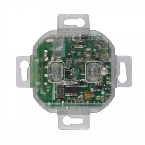 Receptor inteligent Smarthome PNI-SM480