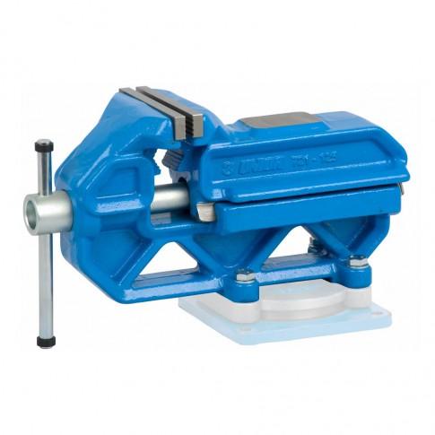 Menghina banc, tip irongator, Unior 621564, 80 mm