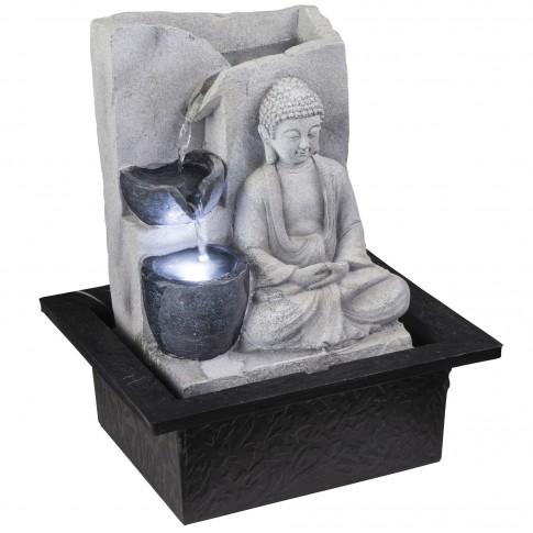 Decor LED fantana Albert 93019, 0.13W