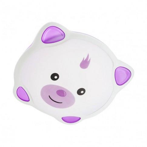 Plafoniera LED pentru copii Bogy 04-442, 22W