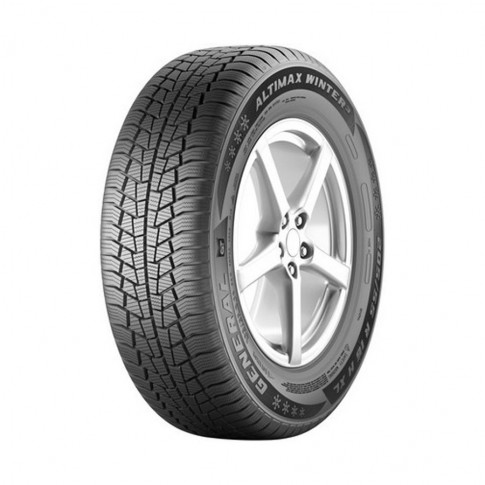 Anvelopa iarna Altimax Winter 3, 175/65 R14 82T
