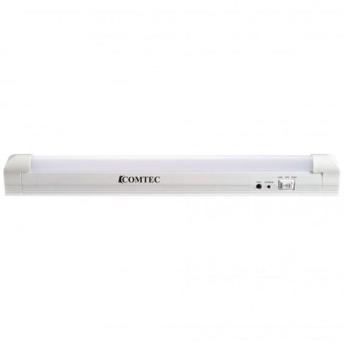 Corp iluminat LED cu test MF0011-113801, 3W