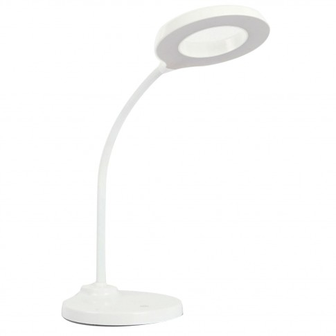 Veioza LED Ema, 7W