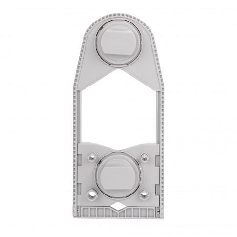 Dispozitiv centrare, Bosch 2609256C95