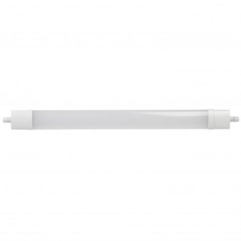 Corp iluminat LED XTIGHT TGH01NW, 18W, 1857 lm, aparent / suspendat, 65.6 cm, IP65, lumina neutra, alb