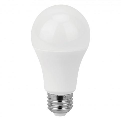 Bec LED Hoff clasic A60 E27 12W 1100lm lumina neutra 4000 K