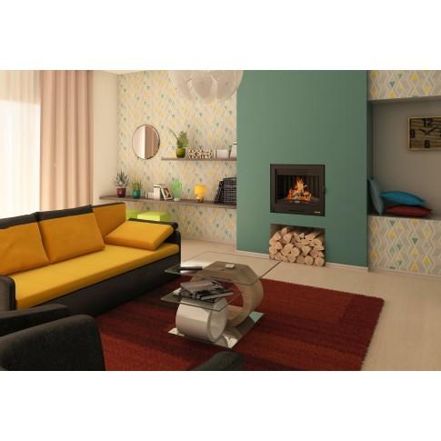 Decoratiune LED Home 29975, 1.68W