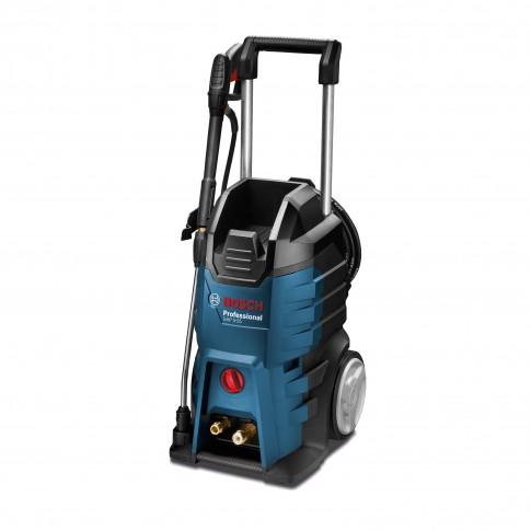Curatitor cu presiune, Bosch Professional GHP 5-55, 2200 W, 0600910400