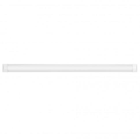 Corp iluminat LED liniar Hoff, 36W, 3600 lm, 120 cm, IP20, lumina neutra