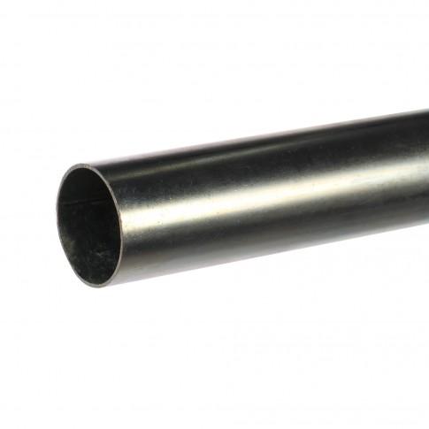 Consola galvanizata pentru corp stradal, 40 mm
