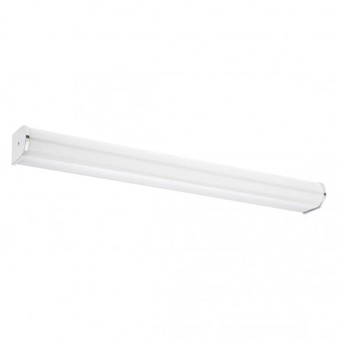 Aplica LED pentru baie Marker CH 01-1392, 10W, lumina neutra 4000 K, IP44