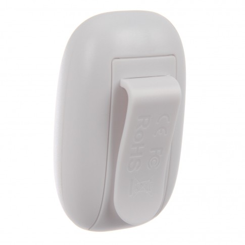 Aparat portabil antiinsecte cu ultrasunete Pest Stop PS-336, 30 mp