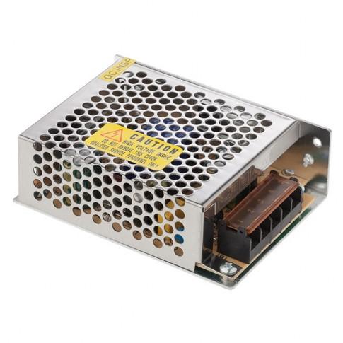 Alimentator banda LED Arelux AT24.60, TC 24V, 60W, interior (IP20)