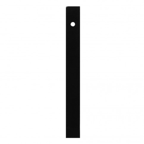 Freza electrica pentru caneluri, Panzer MTD-17150-AP, 1700 W
