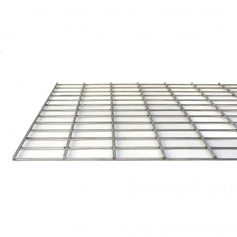 Raft sarma, pentru depozitare, Rism300 5N, 176 x 90 x 45 cm, 300 kg/polita