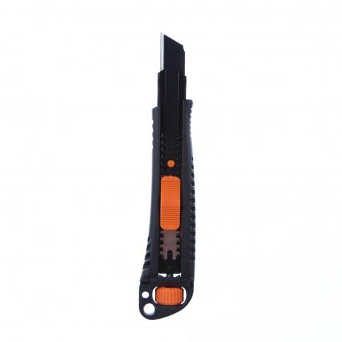 Cutter universal Holzer Profi 49G-L1, 18 mm
