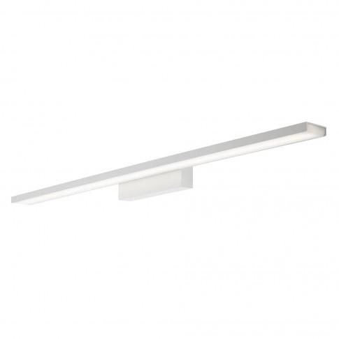 Aplica LED pentru baie Dao 01-1527, 36W, alba