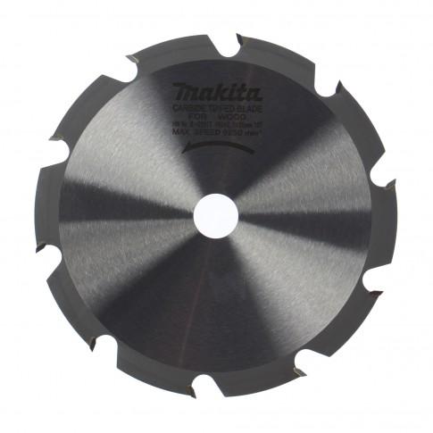 Fierastrau circular, Makita HS6601, 1100 W