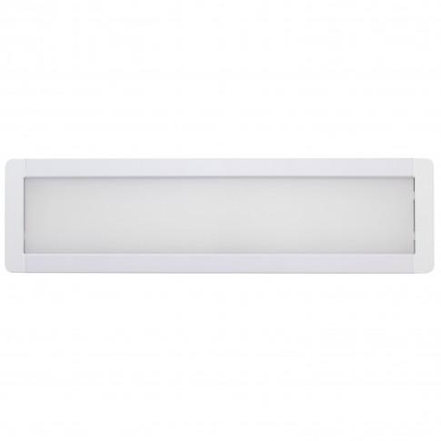 Corp iluminat LED XKRAFT, 25W, 2486 lm, aparent, 54 cm, IP20, lumina neutra