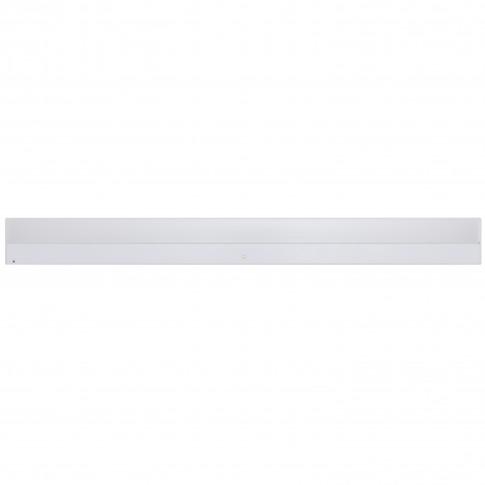 Corp iluminat LED XMINI, 15W, 1177 lm, aparent, 60 cm, IP44, lumina neutra