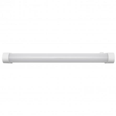 Corp iluminat LED XDIGIT, 12W, 1153 lm, aparent, 45 cm, IP44, lumina neutra, alb
