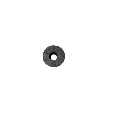Piatra oala pentru slefuit piatra / beton, Bosch, 90 x 110 x 55, granulatie 24, 1608600239