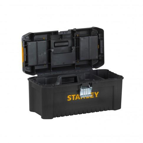 Cutie pentru scule, Stanley STST1-75518, 406 x 205 x 195 mm