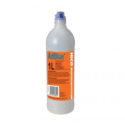 Aditiv auto pentru diesel, Adblue, 1 l