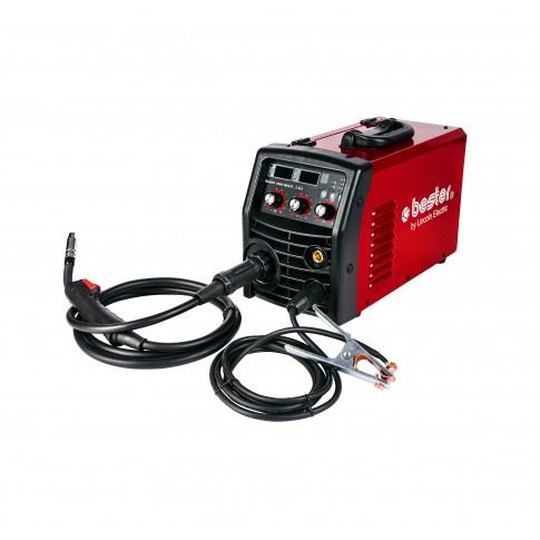Invertor sudura MMA / MIG / TIG, Lincoln Electric, Bester 190C Multi