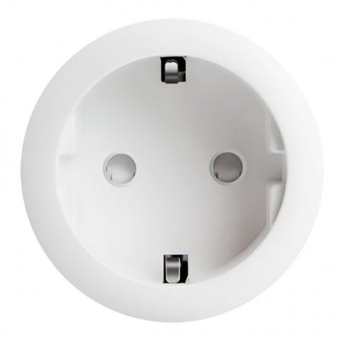 Priza inteligenta PNI Safe House PG230, control wi-fi