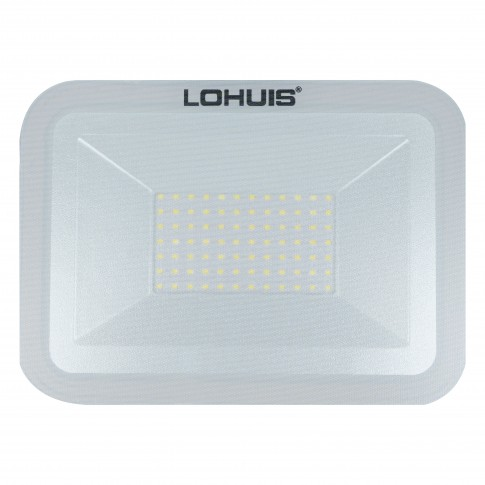 Proiector LED Lohuis IPRO mini, 70W, lumina rece