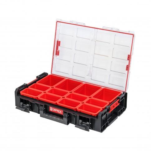 Organizator Patrol Qbrick System One XL, 582 x 387 x 131 mm