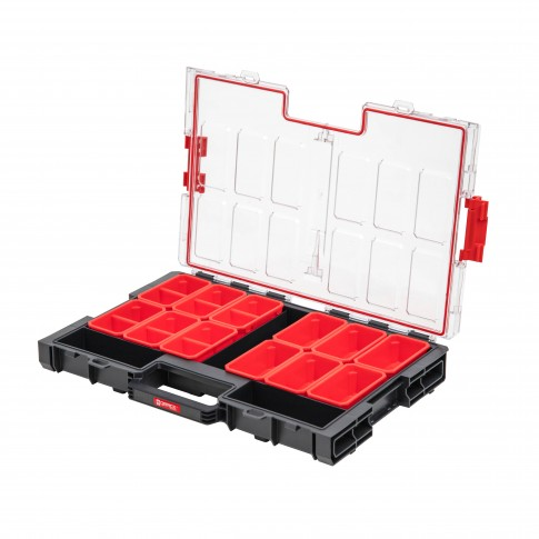Organizator Patrol Qbrick System One L, 531 x 379 x 77 mm