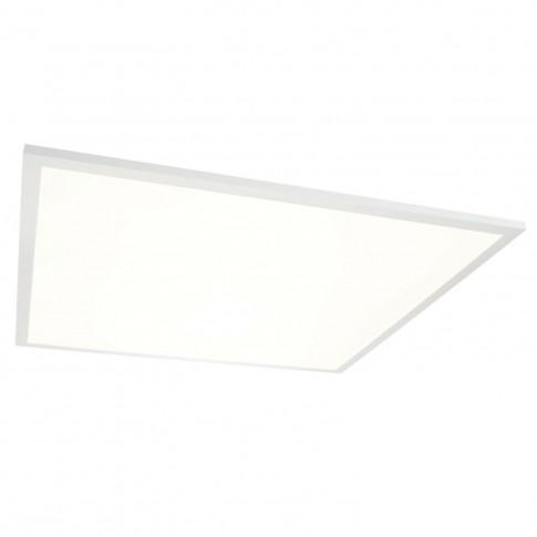 Panou LED Ledvance Eco Class, 36W, 3240 lm, 60 x 60 cm, IP40, lumina neutra