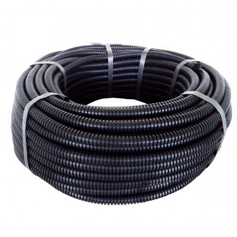 Copex PVC Total Plast, D 16 mm, 320N, rola 50 m