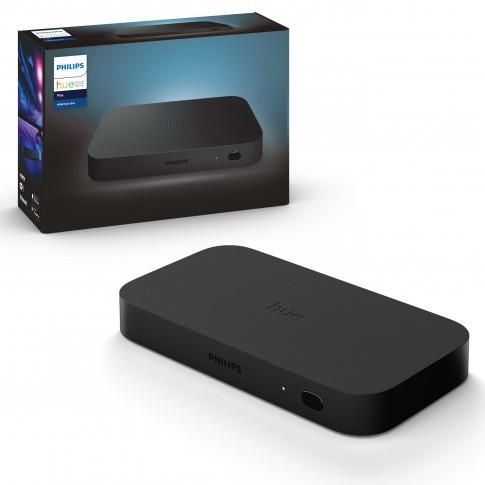 HDMI Sync Box Philips Hue Play