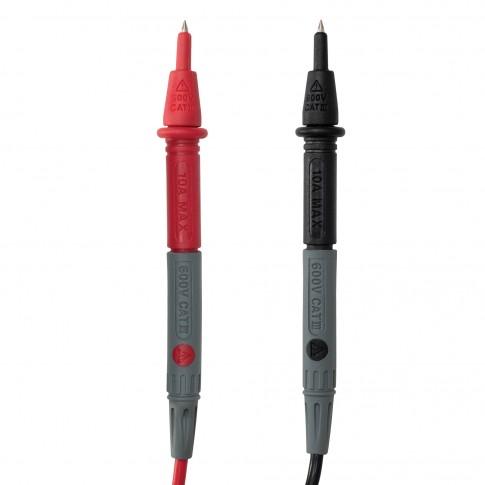 Cablu masurare 10 A