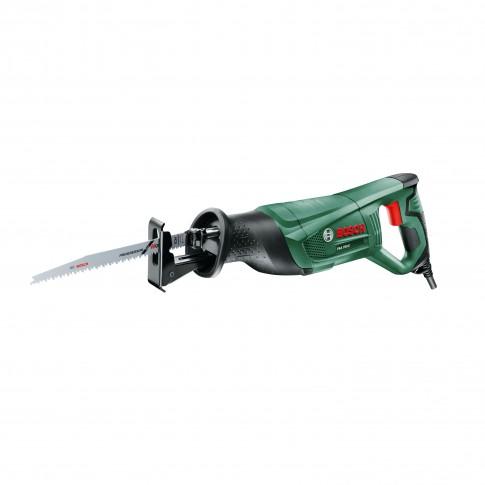 Fierastrau sabie, Bosch PSA 700E, 710 W