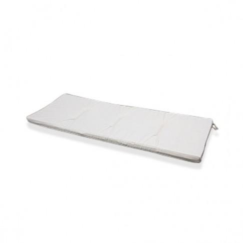 Perna sezlong 190 x 60 x 7 cm