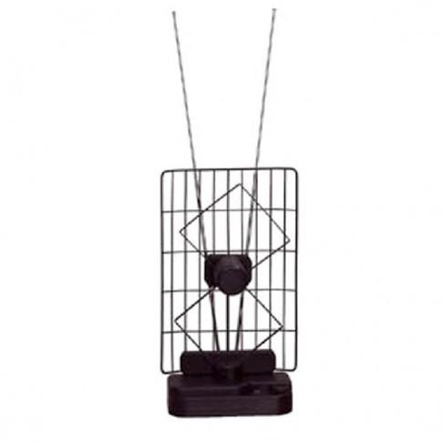 Antena camera cu amplificator ANT102-KN