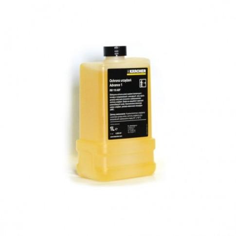 Agent dedurizare Karcher Advance 1 RM 110 ASF, 6.295-325.0,  1 litru