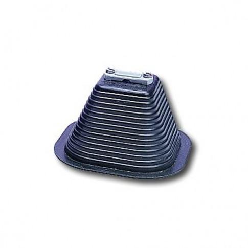 Plot suport pentru platband AFH 8039 PC